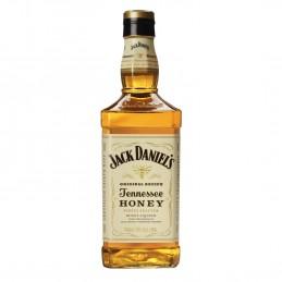 Liqueur de whisky