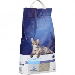 Litière pour chats Comfort...