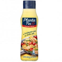 Margarine Liquide Planta Fin