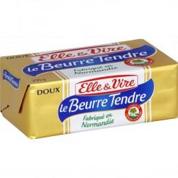 Beurre ELLE & VIRE