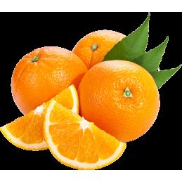 Oranges à dessert Navel