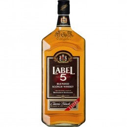 Whisky scotch