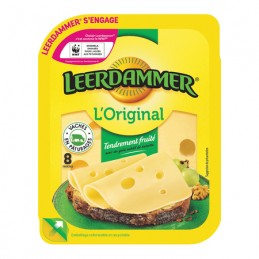 Fromage Original