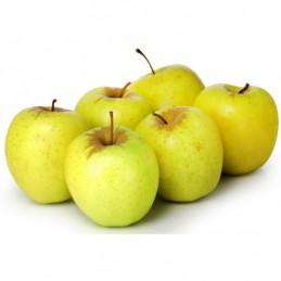 Pommes Golden  REFLETS DE...