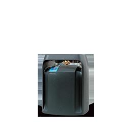Butagaz Cube butane 6KG