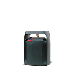 Butagaz Cube Propane 6KG