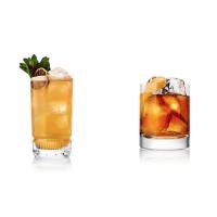 Rhums, Cocktails et Punchs