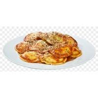 Raviolis et Cannellonis