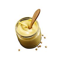 Moutardes et Sauces Pimentées