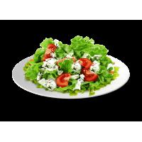 Apéritifs, salades, snacking
