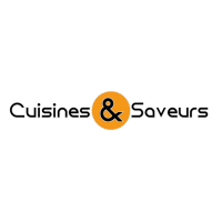 Cuisines et Saveurs