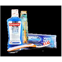 Hygiènes Dentaires