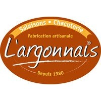 Salaisons    Charcuterie   L' Argonnais