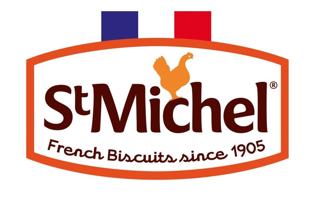 Saint- Michel