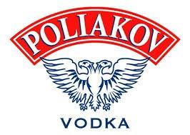 POLIAKOV