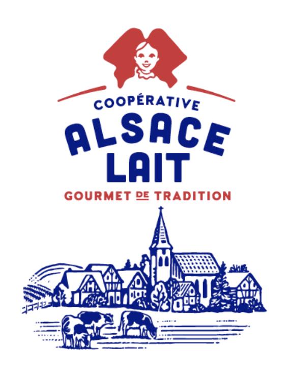 ALSACE LAIT