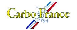 CARBO FRANCE