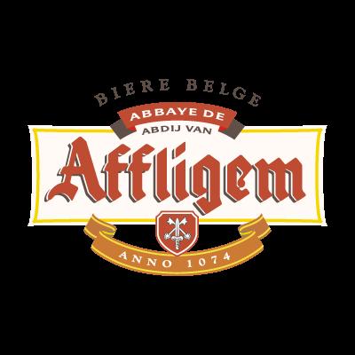 AFFLIGEM